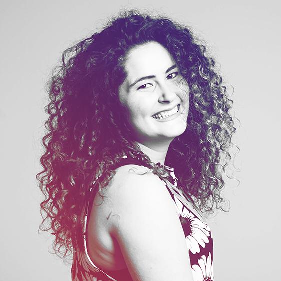 Andrea Rivas Gutierrez